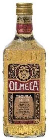 Tequila Gold Preis